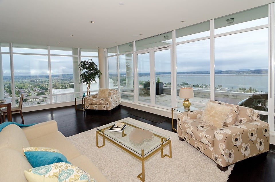 # Ph1 15152 Russell Av - White Rock Apartment/Condo for sale, 2 Bedrooms (F1226761) #3