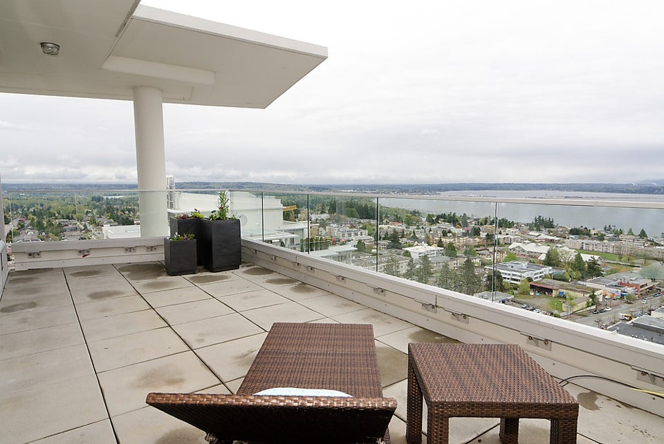 # Ph1 15152 Russell Av - White Rock Apartment/Condo for sale, 2 Bedrooms (F1226761) #6