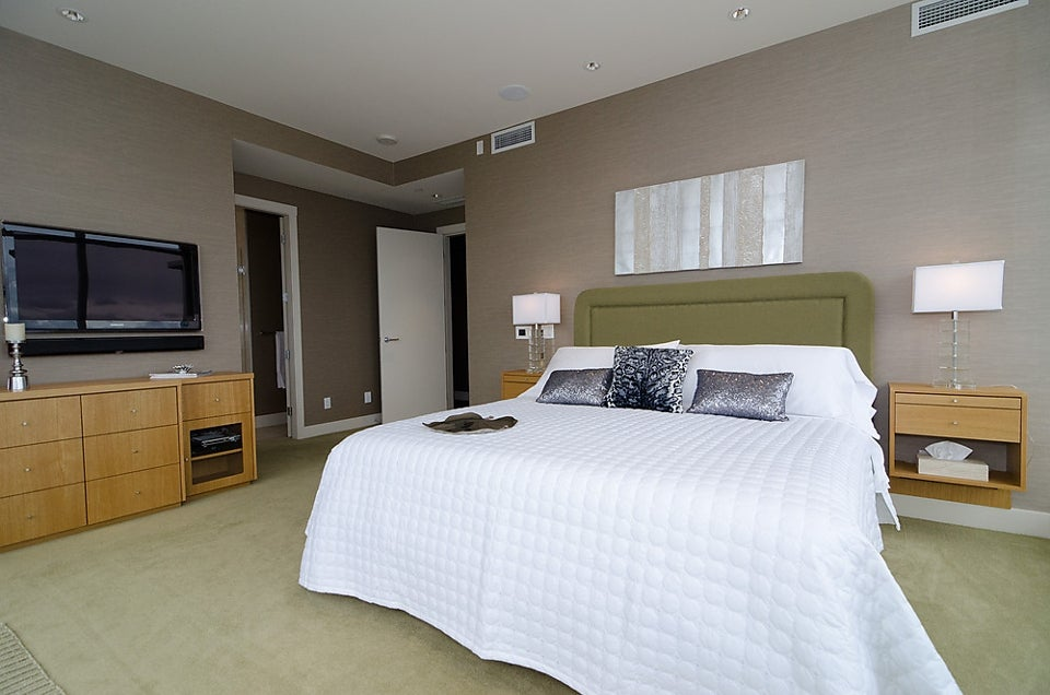 # Ph1 15152 Russell Av - White Rock Apartment/Condo for sale, 2 Bedrooms (F1226761) #16