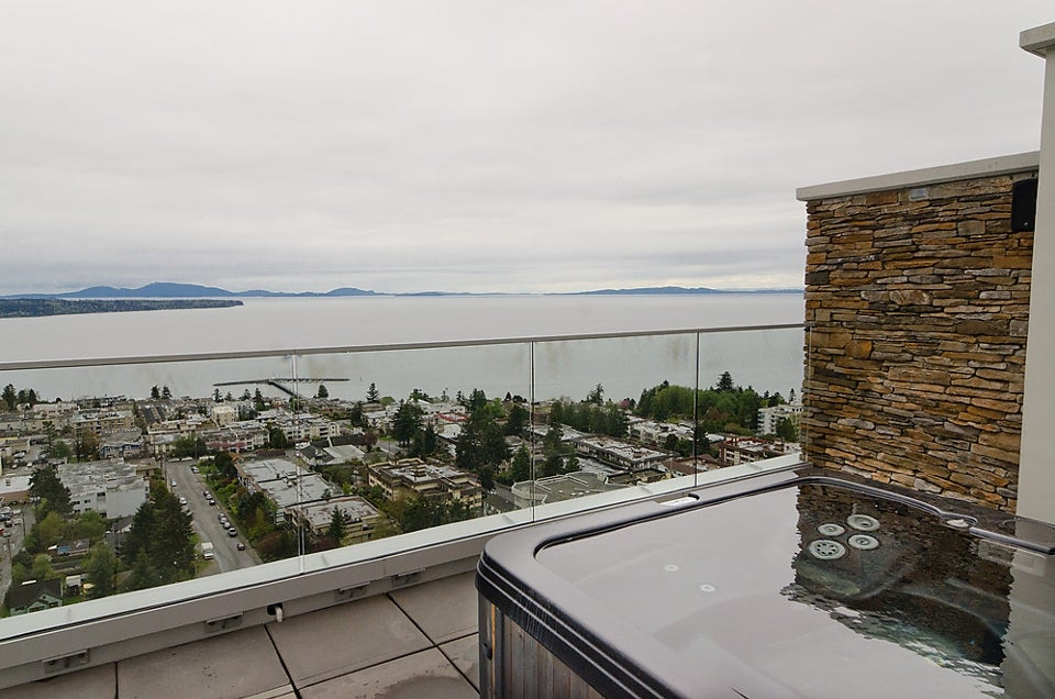 # Ph1 15152 Russell Av - White Rock Apartment/Condo for sale, 2 Bedrooms (F1226761) #27