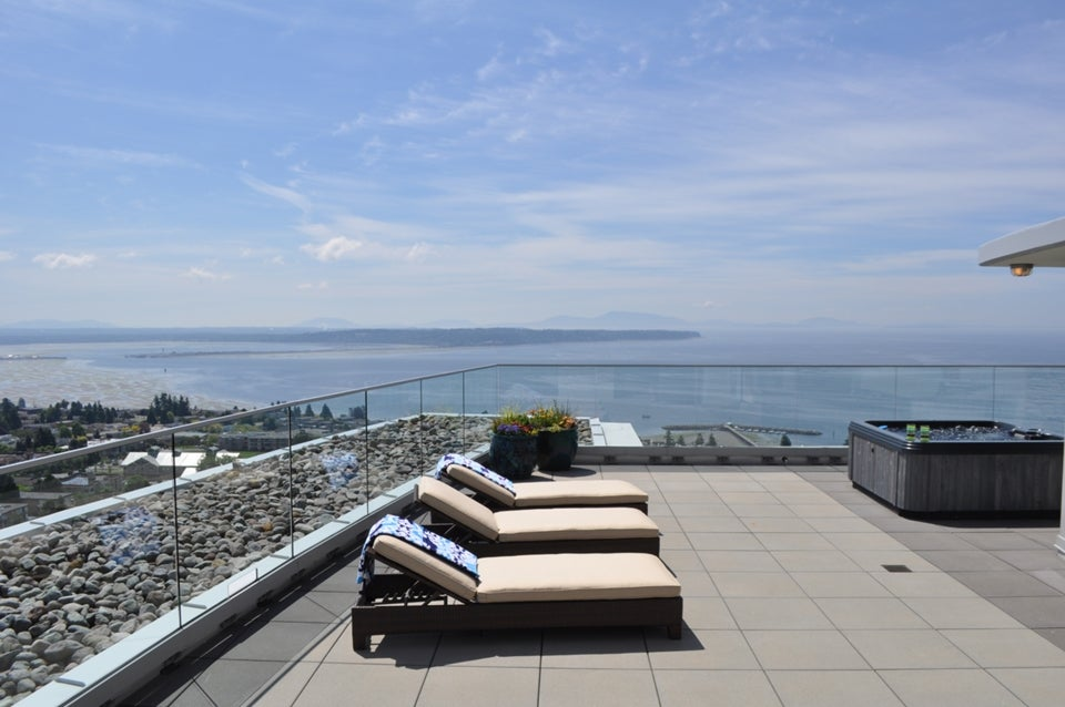 # Ph1 15152 Russell Av - White Rock Apartment/Condo for sale, 2 Bedrooms (F1226761) #29