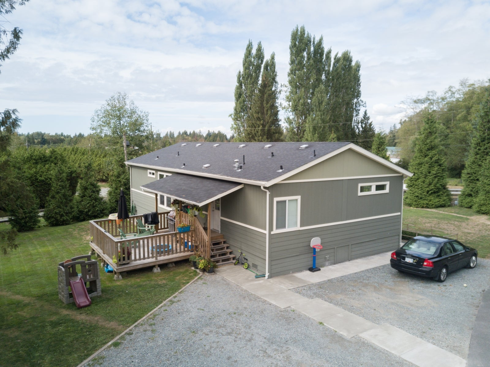 21084 18 AVENUE - Campbell Valley House with Acreage for sale, 3 Bedrooms (R2253471) #27