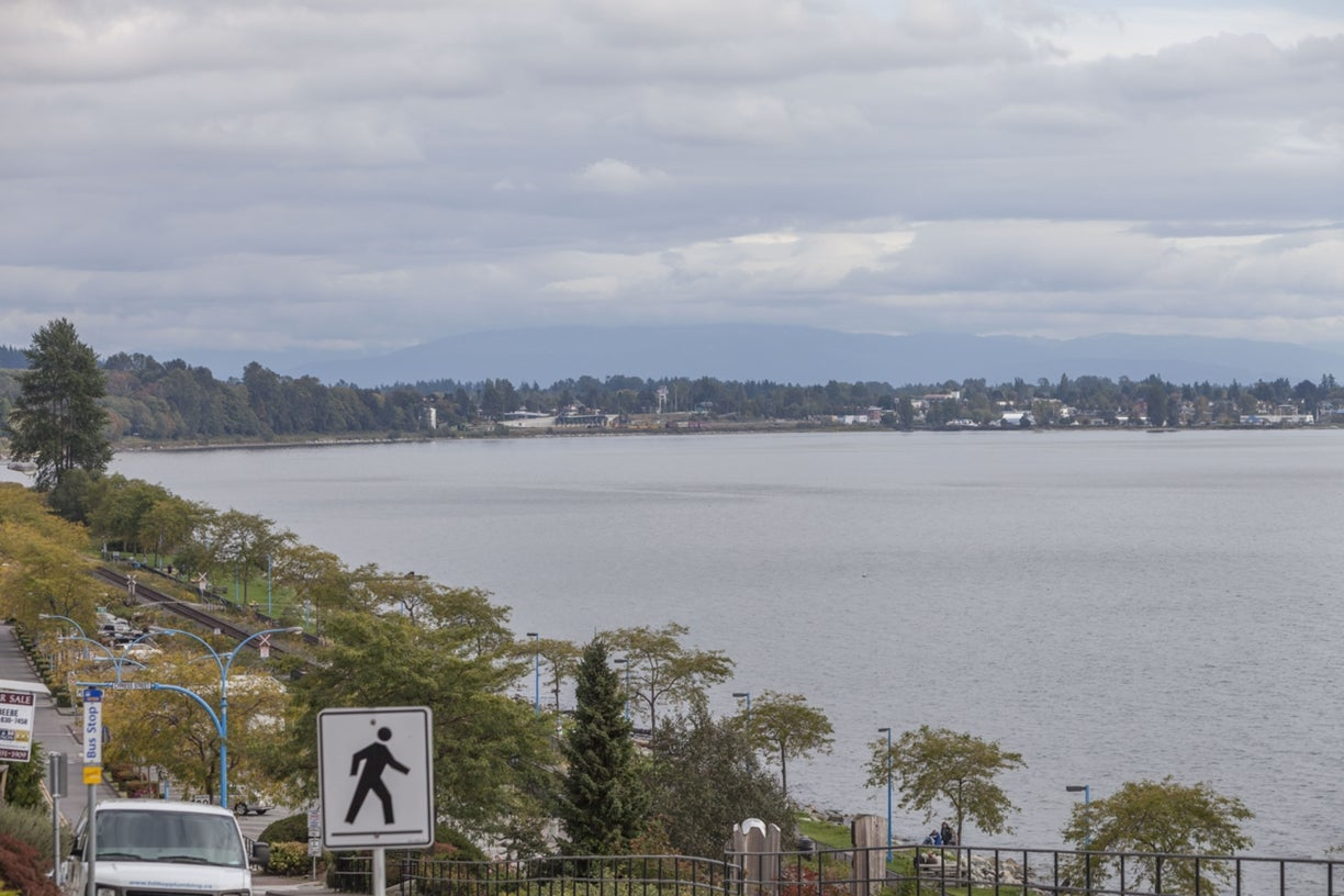 15319 MARINE DRIVE - White Rock House/Single Family for sale, 2 Bedrooms (R2001565) #11