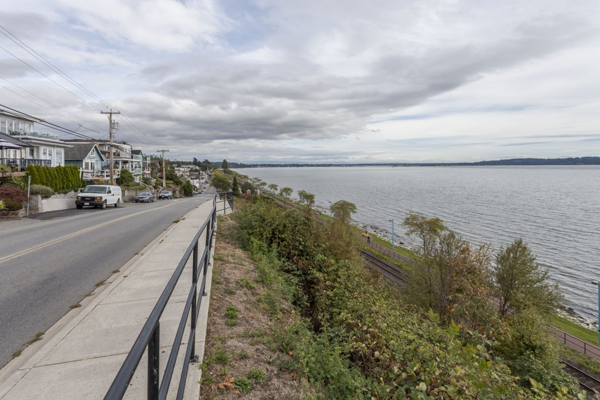 15319 MARINE DRIVE - White Rock House/Single Family for sale, 2 Bedrooms (R2001565) #17