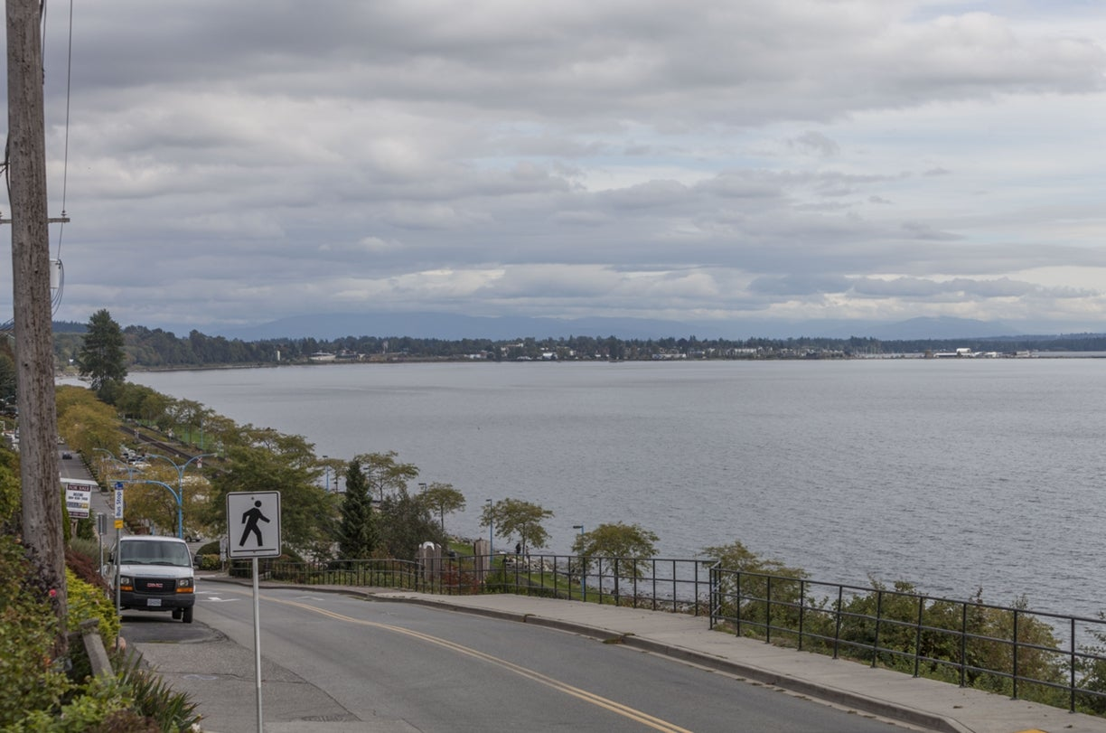 15319 MARINE DRIVE - White Rock House/Single Family for sale, 2 Bedrooms (R2001565) #9