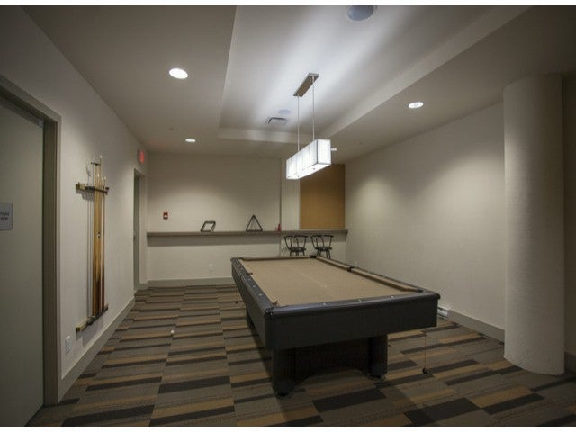 # 315 6460 194TH ST - Clayton Apartment/Condo for sale, 2 Bedrooms (F1431450) #15