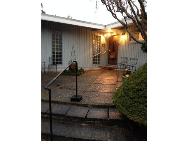 12318 SEACREST DR - Crescent Bch Ocean Pk. House/Single Family for sale, 2 Bedrooms (F1431905) #4