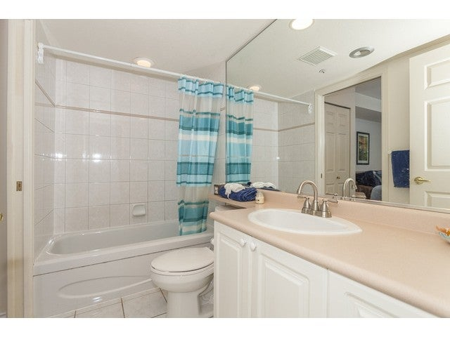 # 213 1576 MERKLIN ST - White Rock Apartment/Condo for sale, 1 Bedroom (F1441624) #12