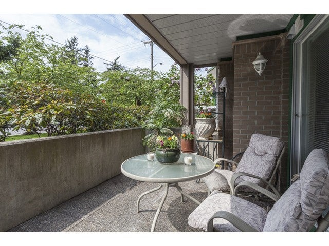 # 213 1576 MERKLIN ST - White Rock Apartment/Condo for sale, 1 Bedroom (F1441624) #13