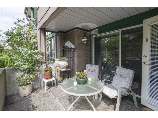 # 213 1576 MERKLIN ST - White Rock Apartment/Condo for sale, 1 Bedroom (F1441624) #14