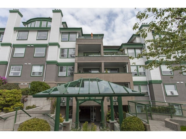 # 213 1576 MERKLIN ST - White Rock Apartment/Condo for sale, 1 Bedroom (F1441624) #19