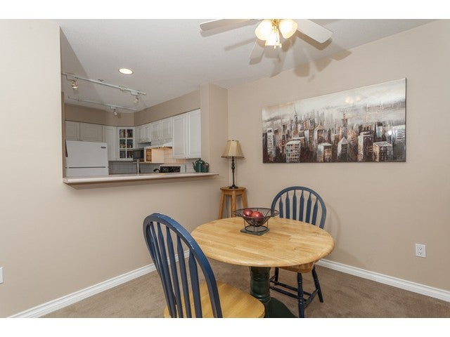 # 213 1576 MERKLIN ST - White Rock Apartment/Condo for sale, 1 Bedroom (F1441624) #4
