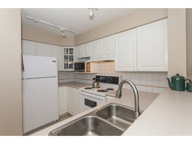# 213 1576 MERKLIN ST - White Rock Apartment/Condo for sale, 1 Bedroom (F1441624) #5