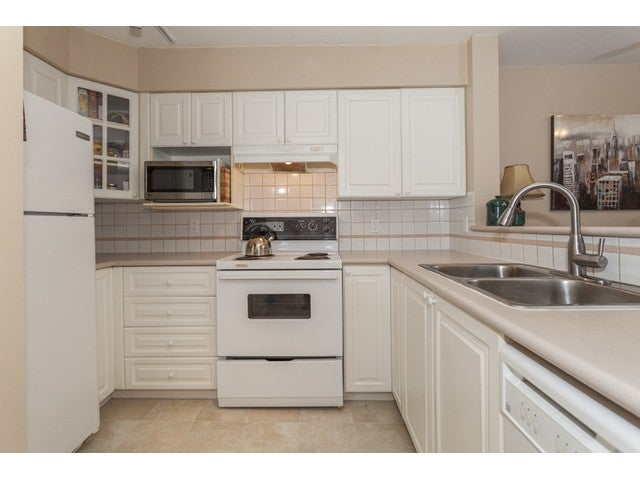 # 213 1576 MERKLIN ST - White Rock Apartment/Condo for sale, 1 Bedroom (F1441624) #6