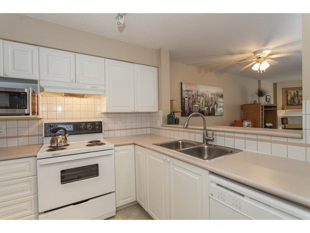 # 213 1576 MERKLIN ST - White Rock Apartment/Condo for sale, 1 Bedroom (F1441624) #7