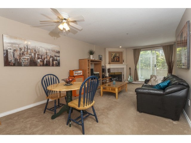 # 213 1576 MERKLIN ST - White Rock Apartment/Condo for sale, 1 Bedroom (F1441624) #8