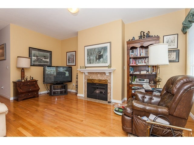 # 32 2688 150 ST - Sunnyside Park Surrey Townhouse for sale, 2 Bedrooms (F1443489) #15