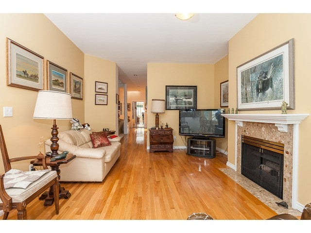 # 32 2688 150 ST - Sunnyside Park Surrey Townhouse for sale, 2 Bedrooms (F1443489) #19