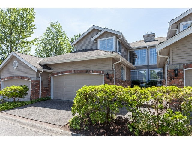# 32 2688 150 ST - Sunnyside Park Surrey Townhouse for sale, 2 Bedrooms (F1443489) #20