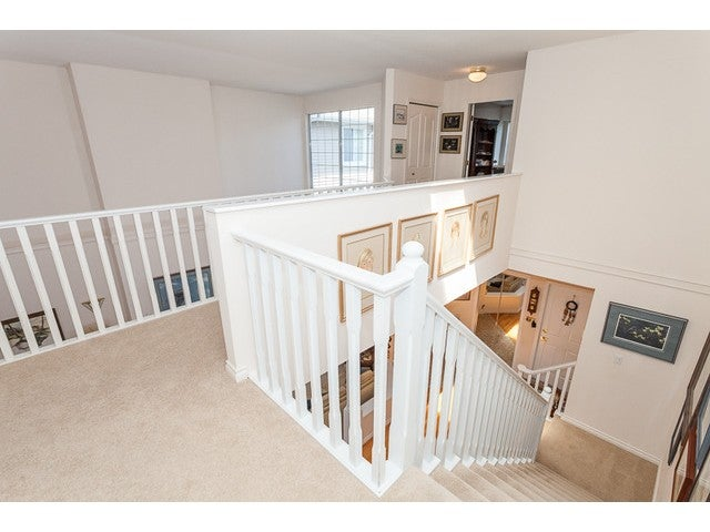 # 32 2688 150 ST - Sunnyside Park Surrey Townhouse for sale, 2 Bedrooms (F1443489) #7