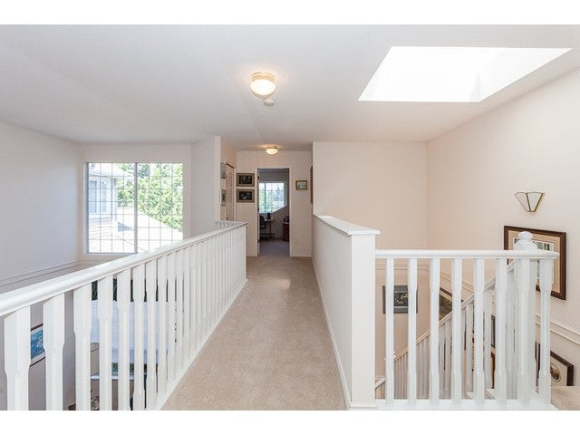 # 32 2688 150 ST - Sunnyside Park Surrey Townhouse for sale, 2 Bedrooms (F1443489) #8