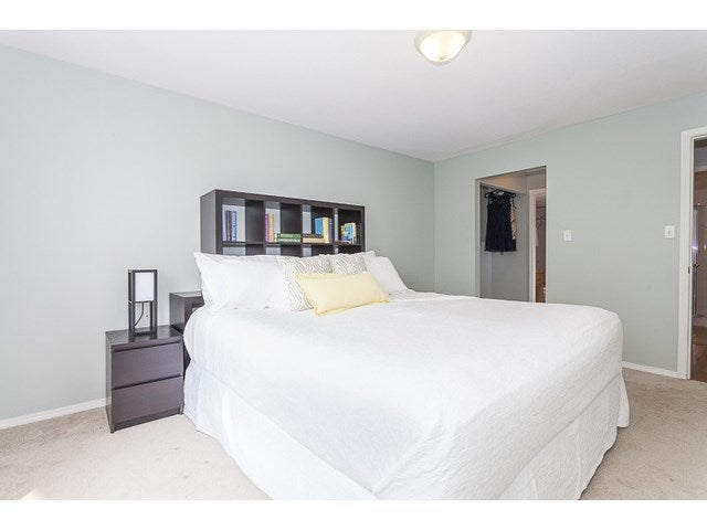 # 204 1369 GEORGE ST - White Rock Apartment/Condo for sale, 2 Bedrooms (F1446503) #10