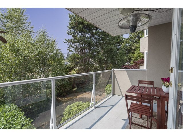 # 204 1369 GEORGE ST - White Rock Apartment/Condo for sale, 2 Bedrooms (F1446503) #15