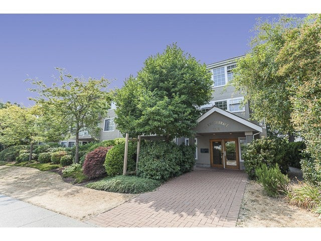 # 204 1369 GEORGE ST - White Rock Apartment/Condo for sale, 2 Bedrooms (F1446503) #16