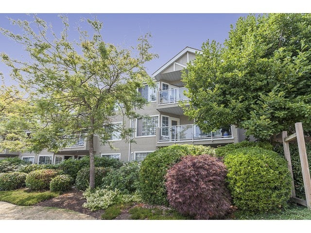 # 204 1369 GEORGE ST - White Rock Apartment/Condo for sale, 2 Bedrooms (F1446503) #17