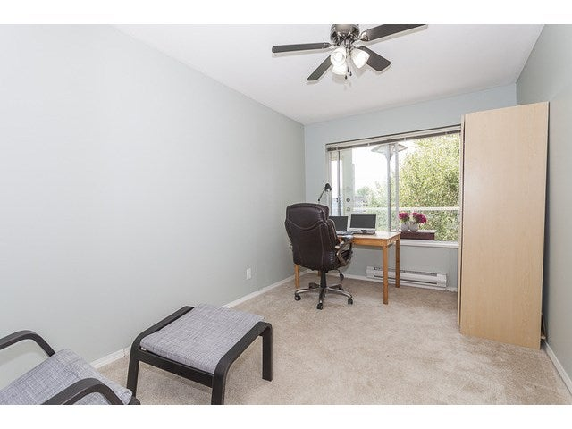 # 204 1369 GEORGE ST - White Rock Apartment/Condo for sale, 2 Bedrooms (F1446503) #18