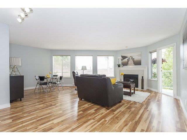 # 204 1369 GEORGE ST - White Rock Apartment/Condo for sale, 2 Bedrooms (F1446503) #6