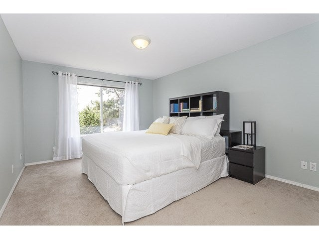 # 204 1369 GEORGE ST - White Rock Apartment/Condo for sale, 2 Bedrooms (F1446503) #9