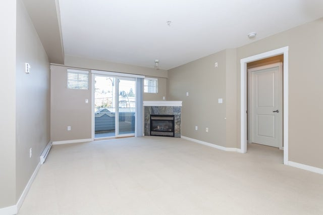 306 15621 MARINE DRIVE - White Rock Apartment/Condo for sale, 2 Bedrooms (R2052795) #10