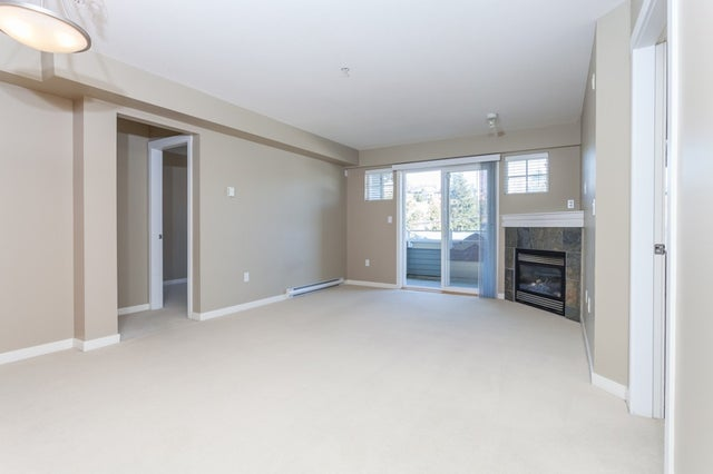 306 15621 MARINE DRIVE - White Rock Apartment/Condo for sale, 2 Bedrooms (R2052795) #11