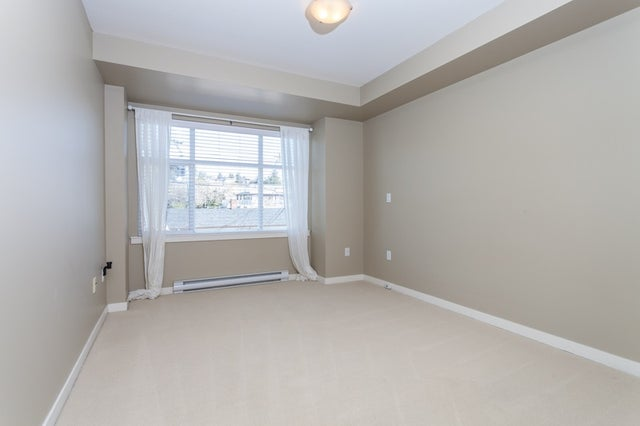 306 15621 MARINE DRIVE - White Rock Apartment/Condo for sale, 2 Bedrooms (R2052795) #15