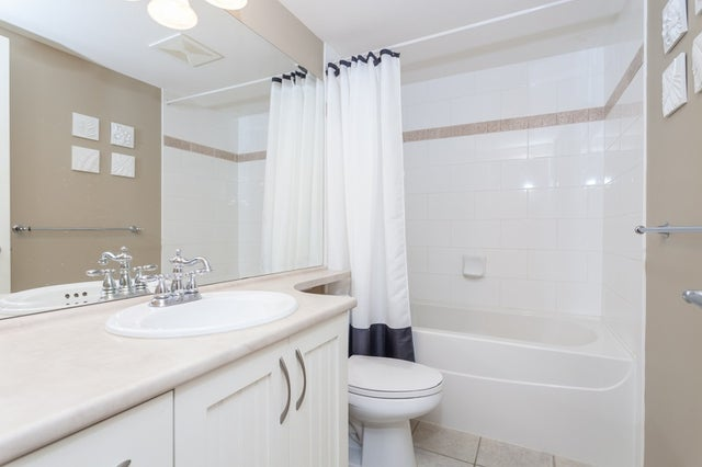 306 15621 MARINE DRIVE - White Rock Apartment/Condo for sale, 2 Bedrooms (R2052795) #17