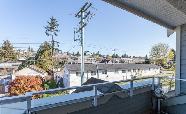 306 15621 MARINE DRIVE - White Rock Apartment/Condo for sale, 2 Bedrooms (R2052795) #2