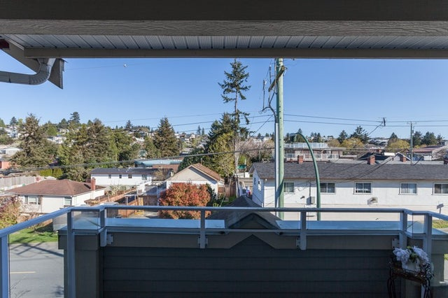 306 15621 MARINE DRIVE - White Rock Apartment/Condo for sale, 2 Bedrooms (R2052795) #3