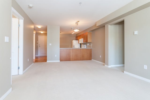 306 15621 MARINE DRIVE - White Rock Apartment/Condo for sale, 2 Bedrooms (R2052795) #9