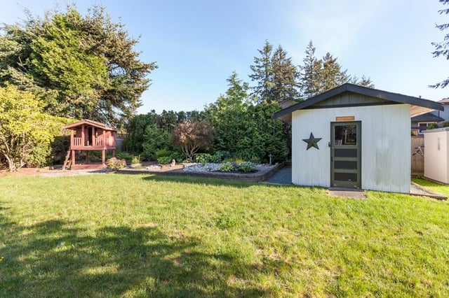 15480 OXENHAM AVENUE - White Rock House/Single Family for sale, 4 Bedrooms (R2062227) #14