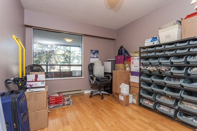 206 1341 FOSTER STREET - White Rock Apartment/Condo for sale, 2 Bedrooms (R2069090) #10