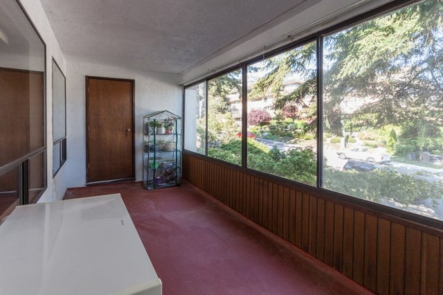 206 1341 FOSTER STREET - White Rock Apartment/Condo for sale, 2 Bedrooms (R2069090) #13
