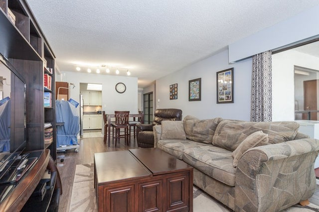 206 1341 FOSTER STREET - White Rock Apartment/Condo for sale, 2 Bedrooms (R2069090) #4