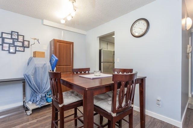 206 1341 FOSTER STREET - White Rock Apartment/Condo for sale, 2 Bedrooms (R2069090) #7