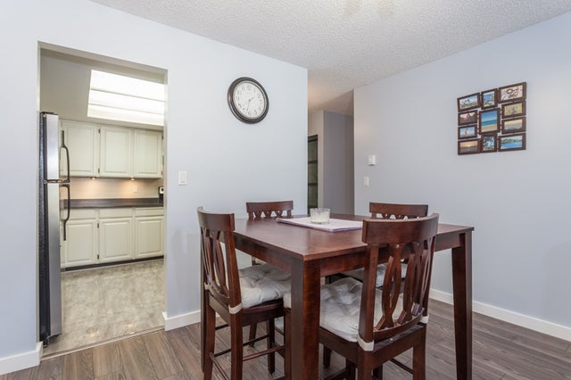 206 1341 FOSTER STREET - White Rock Apartment/Condo for sale, 2 Bedrooms (R2069090) #8