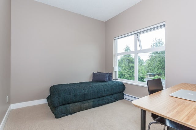 408 15265 17A AVENUE - King George Corridor Apartment/Condo for sale, 2 Bedrooms (R2172050) #13