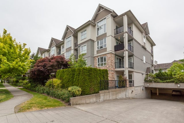 408 15265 17A AVENUE - King George Corridor Apartment/Condo for sale, 2 Bedrooms (R2172050) #18