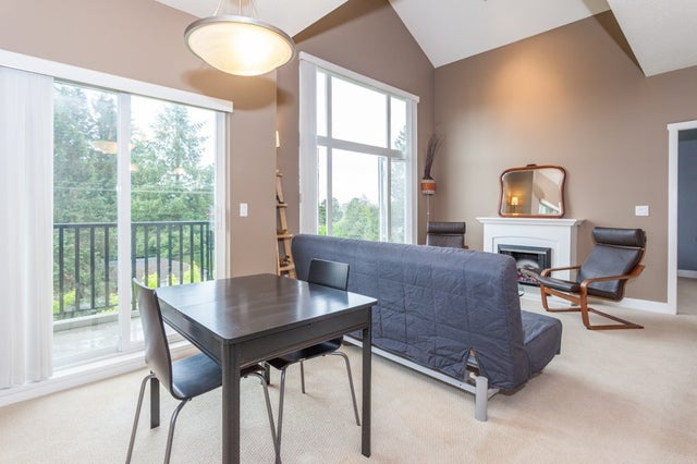 408 15265 17A AVENUE - King George Corridor Apartment/Condo for sale, 2 Bedrooms (R2172050) #2