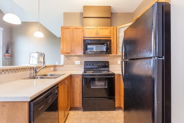 408 15265 17A AVENUE - King George Corridor Apartment/Condo for sale, 2 Bedrooms (R2172050) #6