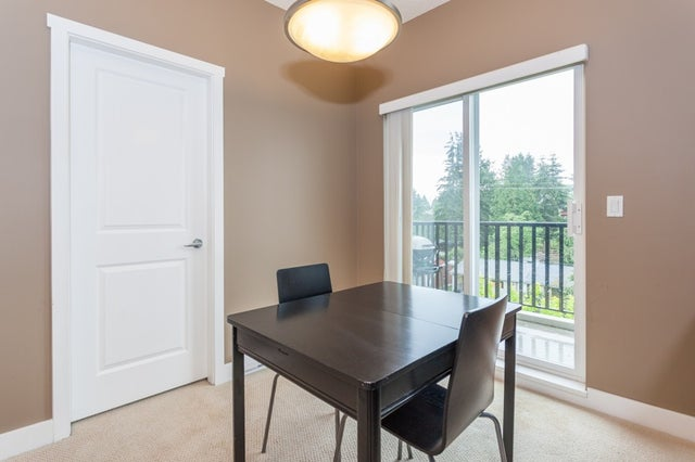 408 15265 17A AVENUE - King George Corridor Apartment/Condo for sale, 2 Bedrooms (R2172050) #7
